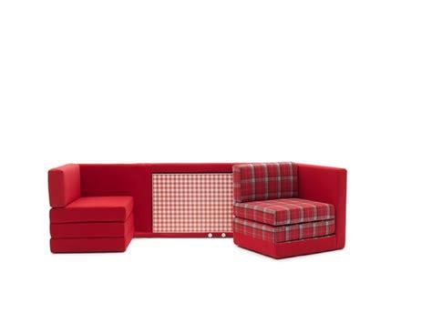 meuble gain de place pour votre