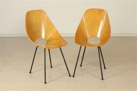 sedie modernariato sedie medea sedie modernariato dimanoinmano it
