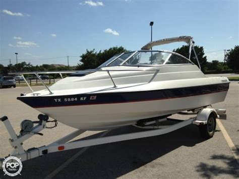 classic boats sanger tx used cuddy cabin boats for sale in texas united states 5
