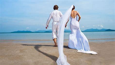 paket honeymoon  bali  hari romantic dinner cruise