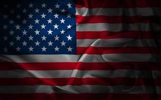 Ballard Design Free Shipping Code 28 65 american flag hd wallpapers american flag