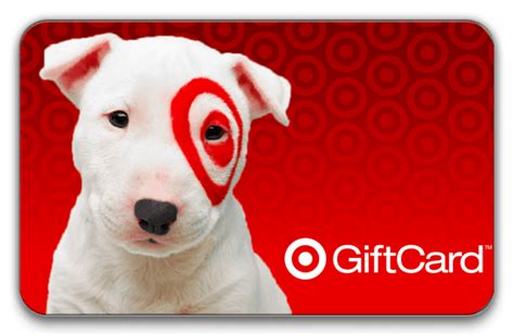 Website That Buys Gift Cards - enter to win a 1000 target gift card