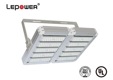 high wattage led flood lights bright outdoor led flood lights 500w high wattage