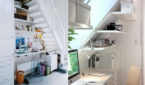 Tiny Häuser Bauen by 18 Smarta F 246 Rvaringar Trappen Stylerooms