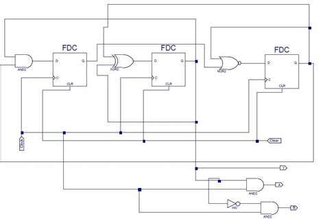 timing diagrams for logic gates need logic gate circuit for a timing diagram