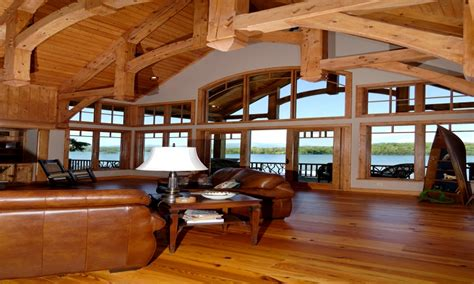house plans with great rooms rustic house plans with open concept rustic house plans