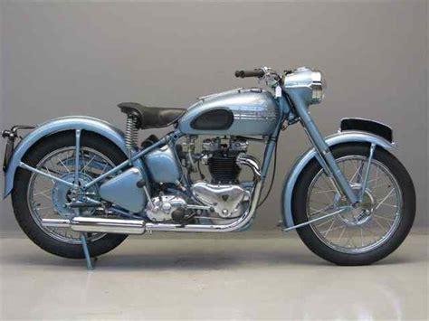 Triumph Motorrad 1950 by Triumph Thunderbird Wikiwand