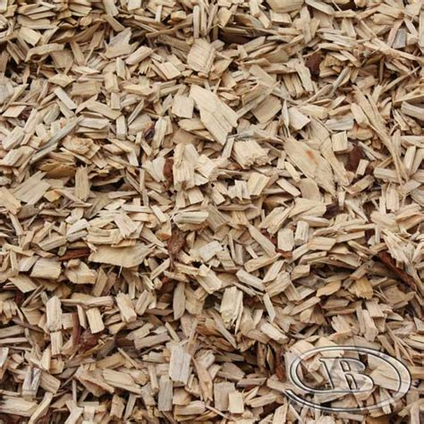 budget landscape and building supplies mulch sa water