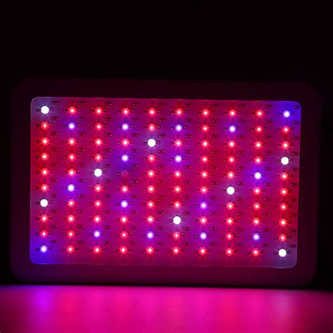 1000w led grow light spectrum 1000w 600w led grow light spectrum growing l