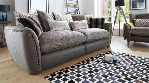 trevena sofa sofology sofas corner sofas sofa beds chairs always