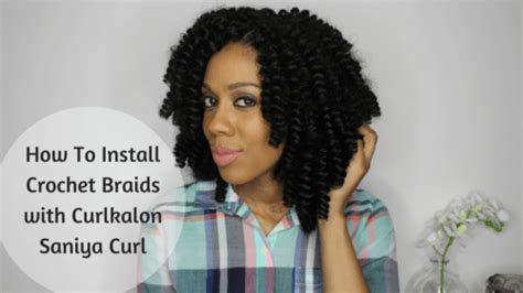 videos of how to do crochet with pre braided hair diy pre shoo treatment for dry scalp happily ever natural