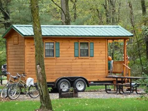 home built trailer plans woodalls open roads forum travel trailers build it