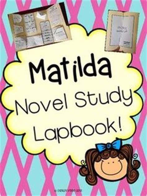 themes matilda book matilda by roald dahl read aloud activities activities