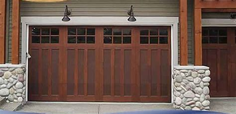 Garage Doors New New Garage Doors Garage Doors Service Gig Harbour