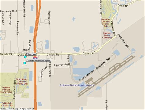 map of florida airports florida airports related keywords florida airports keywords keywordsking