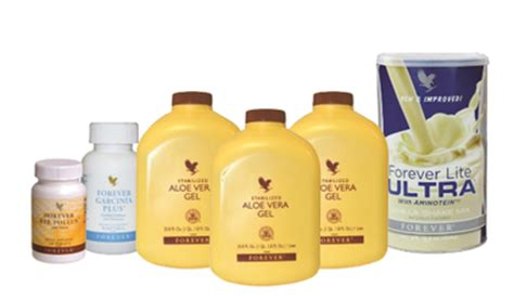 Forever Living Clean 9 Detox Uk by Clean 9 Detox Uk Version Forever Living Hong Kong
