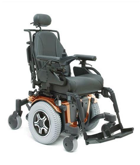 Quantum Power Chair by Pride Quantum 600 Scripted Power Chair In Australia