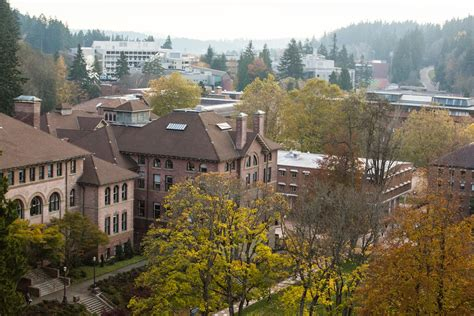 Western Washington Academic Calendar Cbe Dean Search College Of Business Economics