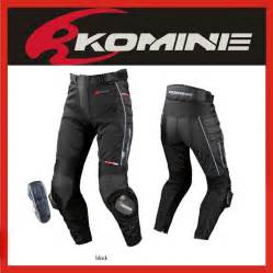 pant length picture more detailed picture about komine