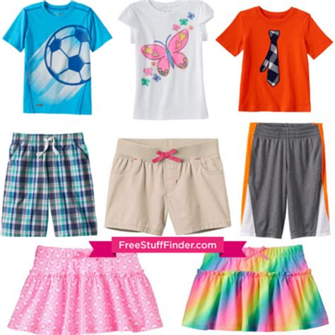 2 33 reg 6 kid s jumping beans clothing 3 16 only