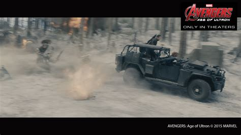 avengers jeep j8 military vehicles provider jankel brings real solutions to