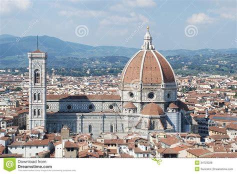 fiore italy cathedral of santa fiore italy