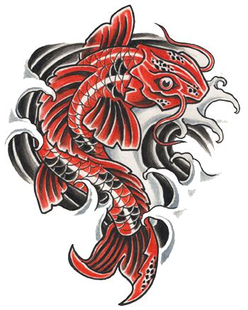 tattoo png pictures tattoos png transparent tattoos png images pluspng