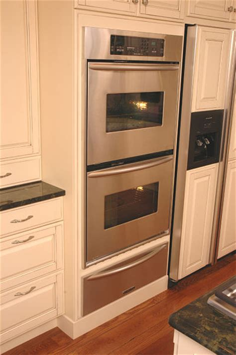 wall oven with warming drawer nz how to select the right kitchen appliances for your remodel