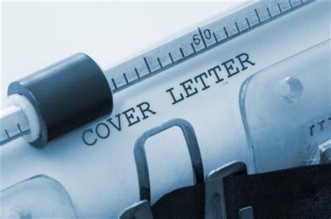 Certified Energy Manager Cover Letter by Uncategorized Archives Page 4 Of 4 Vskills