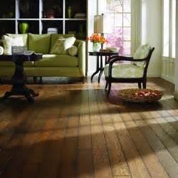 hardwood flooring shop the best deals for oct 2017