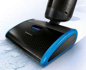 aspira lava pavimenti lavasciuga per pavimenti