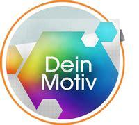 Aufkleber Drucken Eigenes Motiv by Klebefisch De Der Onlineshop F 252 R Aufkleber Folien Und