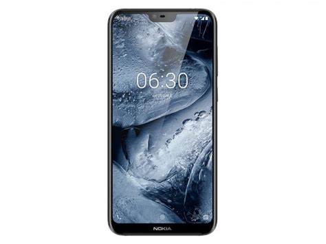 x6 nokia nokia x6 price specifications features comparison