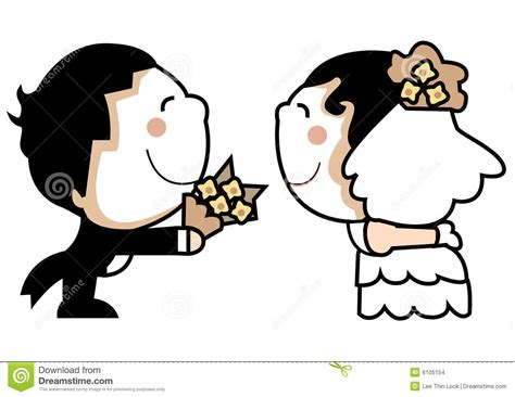 Animasi Wedding Free by Asian Animation Search Shirt