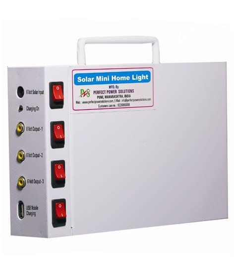 emergency lights for home emergency lights for home pixshark com images