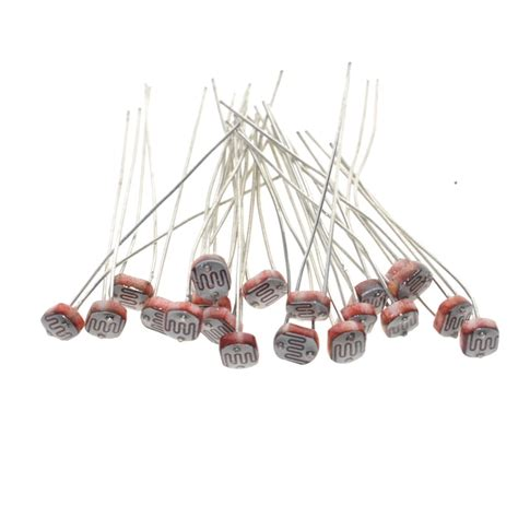 photoresistor francais popular photoresistor arduino buy cheap photoresistor arduino lots from china photoresistor