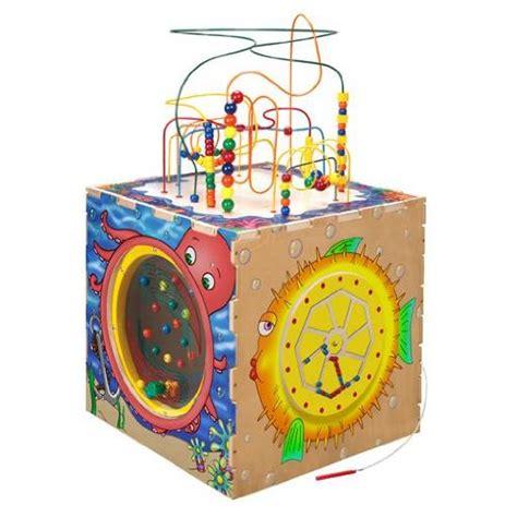 anatex dashboard driving wall panel anatex sea play cube new year deals