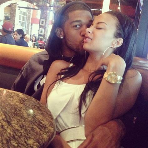 who is draya dating 2014 draya michele boyfriend 2014 newhairstylesformen2014 com