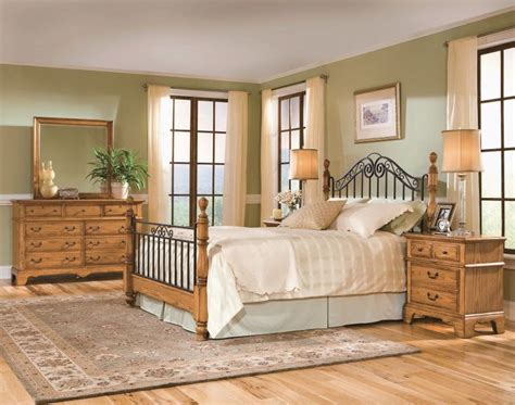 ashley furniture discontinued bedroom sets discontinued ashley furniture bedroom sets oak furniture