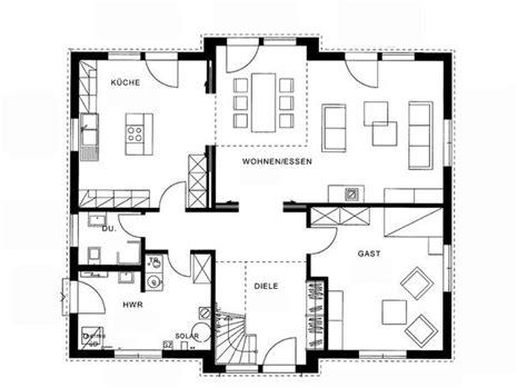 Schublade Grundriss by Die Besten 25 Bau Ideen Auf