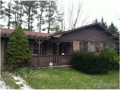 Homes For Sale Hendersonville Nc by Hendersonville Carolina Reo Homes Foreclosures In Hendersonville Carolina Search