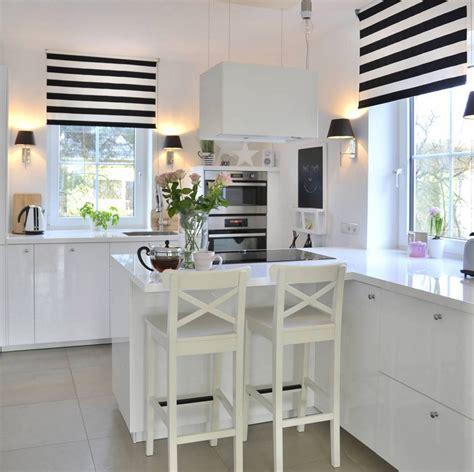 weiße wohnzimmer funvit moderne inneneinrichtung wohnzimmer