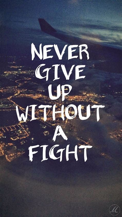 inspirational quotes wallpaper iphone  images