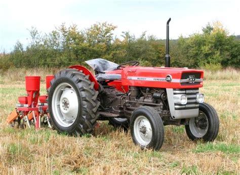 135 besten motors 228 bilder auf schnitzen 33 besten mf 135 bilder auf traktoren alte