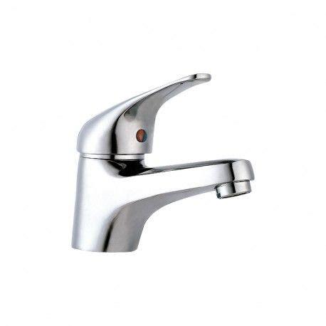 grifos de lavabo baratos comprar grifos de lavabo online baratos en the bath the bath