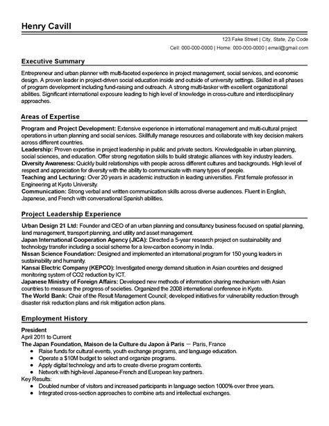 gmail resume template gmail resume resume templates