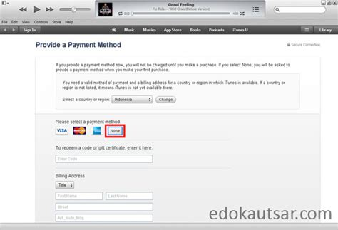 email apple support indonesia sciencemagazine cara membuat apple id gratis tanpa kartu