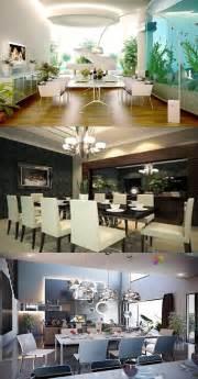 unique dining room ideas unique modern dining room design ideas interior design