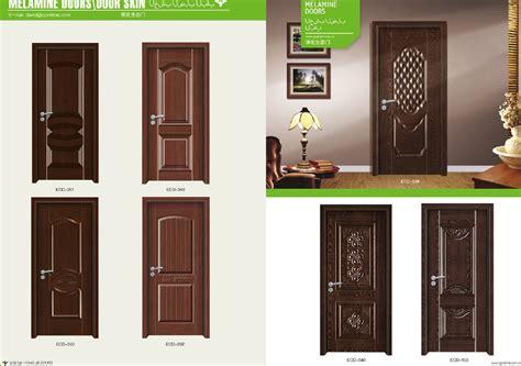 Bedroom Door Living Room Living Room Door Designs Nakicphotography