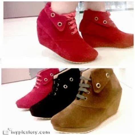 Sepatu Roda Untuk Anak2 tas sepatu model sepatu boots anak perempuan terbaru